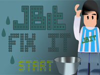 Flash Game: jBit Fix It